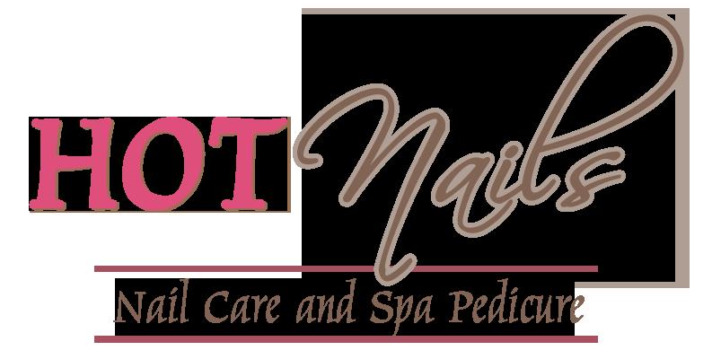 Nails Enhancements – Nail salon in Loveland, CO